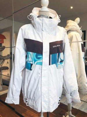 Snowboard Jacke