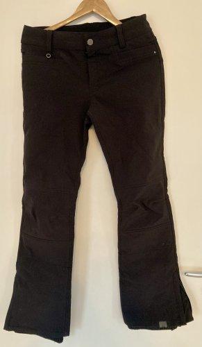 Roxy Pantalón de esquí negro