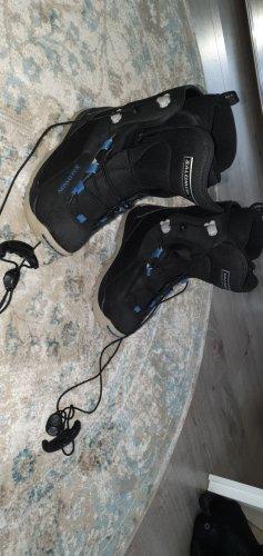 snowboardschuhe Salomon (größe : 40,5)