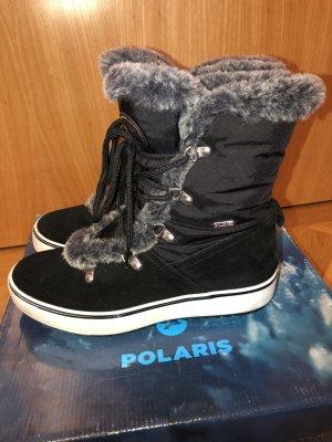 Snowboots