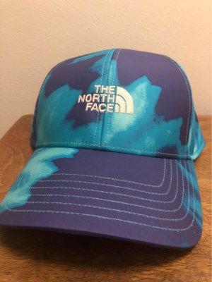 SNS North Face Special Edition Cap
