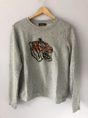 """Soaked in Luxury"" Sweatshirt"