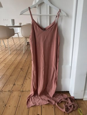 Soaked Sommerkleid lufig leicht