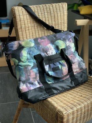 SOC Sports Bag multicolored