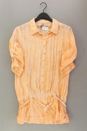Soccx Camicetta a blusa Cotone