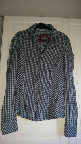 Soccx Long Sleeve Shirt multicolored
