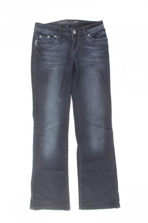 Soccx Jeans blau Größe W28