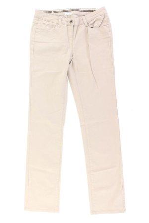Soccx Jeans Größe W28 braun aus Baumwolle