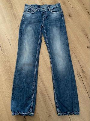 Soccx Jeans Neu!