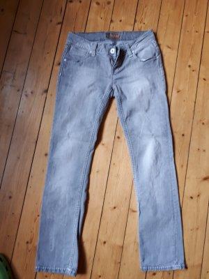 Soccx Jeans, ungetragen
