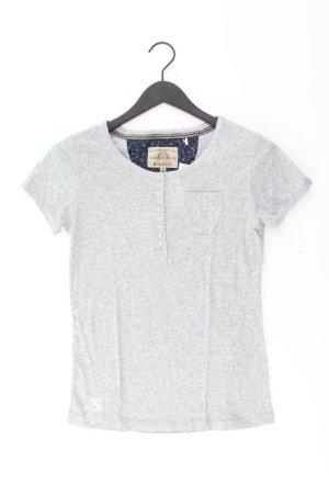 Soccx Shirt Größe 38 grau
