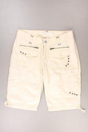 Soccx Shorts gelb Größe L