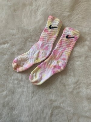 Nike Legwarmers multicolored