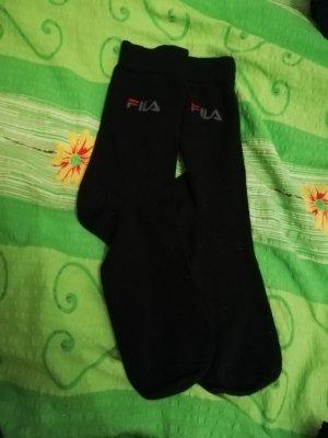 Socken Fila