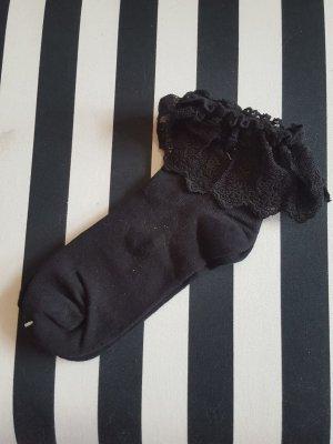 Scaldamuscoli nero