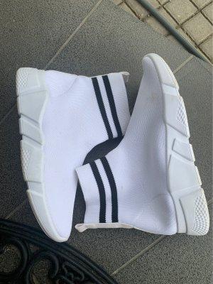 Socken - Sneaker