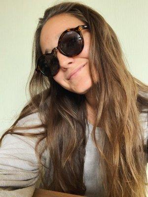 SODA Shades Sonnenbrille