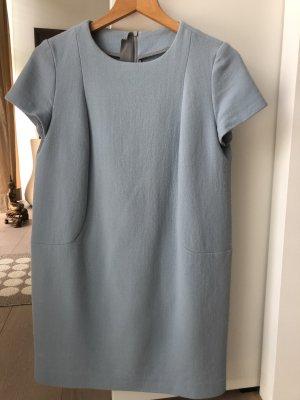 Sofie d'hoore Kleid aus Wolle