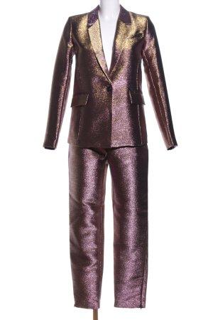 Sofie schnoor Tailleur bronzo elegante