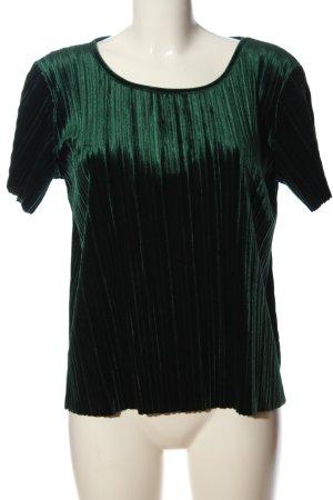 Sofie schnoor T-Shirt