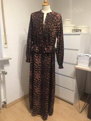Sofie Schnoor Maxi Kleid Größe L