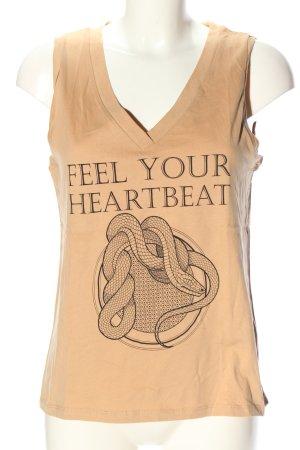 Sofie schnoor V-Ausschnitt-Shirt