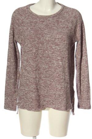 soft&sexy Strickshirt
