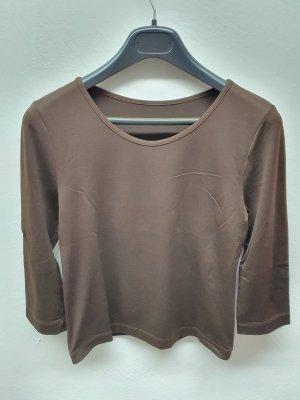 Soft Shirt von mey