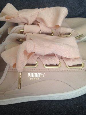 Soft Sneakers Gr 39 Neu