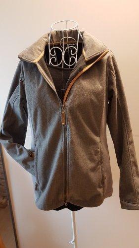 Icepeak Softshell Jacket grey