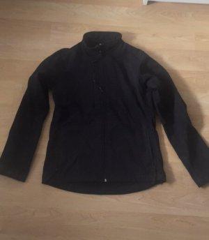 Russell Softshell Jacket black