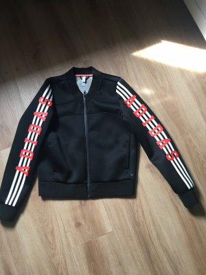 Adidas Softshell Jacket multicolored