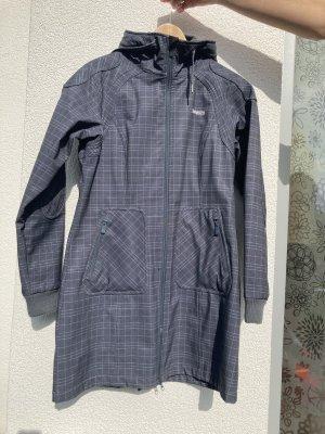 Bergans of Norway Softshell Jacket multicolored