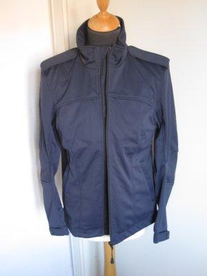 Softshell Jacke Damen Luftwaffe