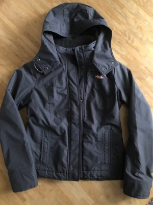 Hollister Giacca softshell multicolore