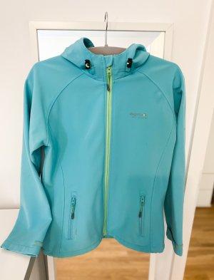 Regatta Softshell Jacket multicolored