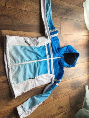 CMP Softshell Jacket multicolored