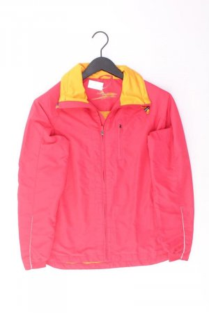 Giacca softshell Poliestere