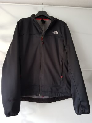 Softshelljacke The North Face