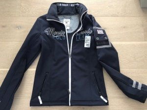 Softshelljacke Tom Tailor Gr. S wie neu