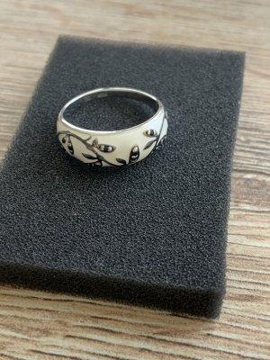 Sokolov jewelry brand