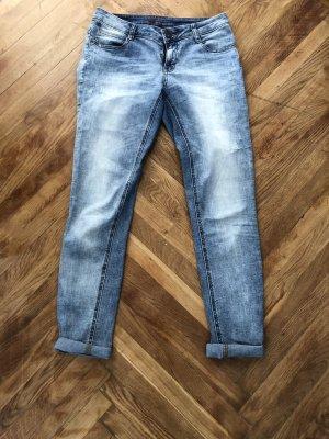 SOliver Jeans