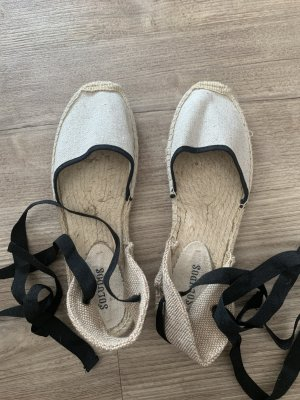 Soludos Sommerschuh