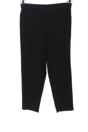 someday Baggy Pants schwarz Casual-Look