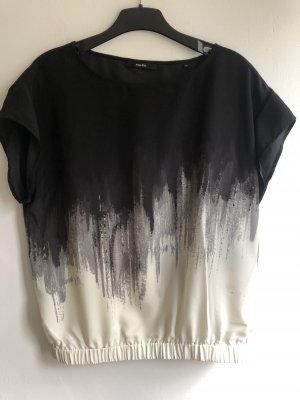 Someday Bluse