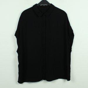 SOMEDAY Bluse Gr. 40 (21/10/067*)