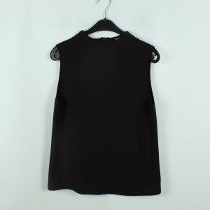 Someday Bluse Gr. 40 braun (20/06/048*)
