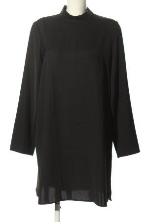 someday Abito blusa nero stile casual