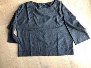 Someday Blusenshirt