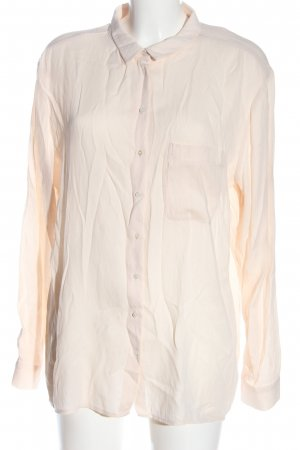 someday Hemd-Bluse creme Business-Look